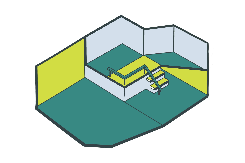 roomplan test